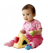 BT58-Lamaze Cheese Sorter