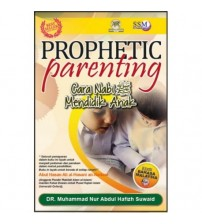BP02-Buku Prophetic Parenting