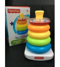BT59-Fisher-Price Rock-A-Stack